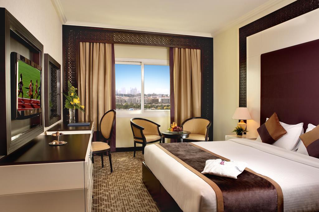 Carlton tower hotel 4 дубай отзывы квартиры в европе цена