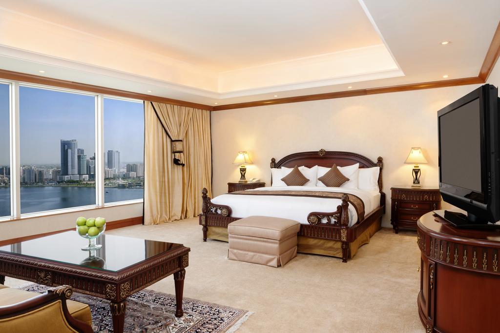Hilton Sharjah Hotel, 5, фотографії