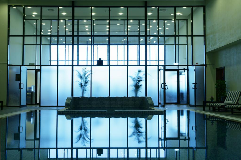 Ramada Hotel & Suites Ajman, 4, фотографии