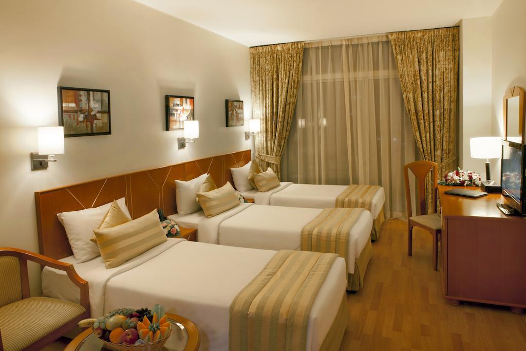 Landmark Hotel Baniyas, 3, фотографии