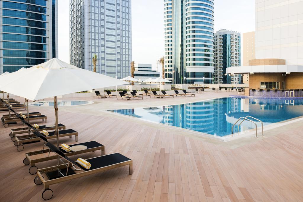 Adagio Hotel Fujairah, 4, фотографии