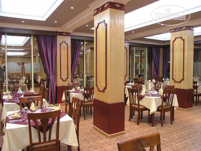 Sadaf Hotel, 3, фотографии
