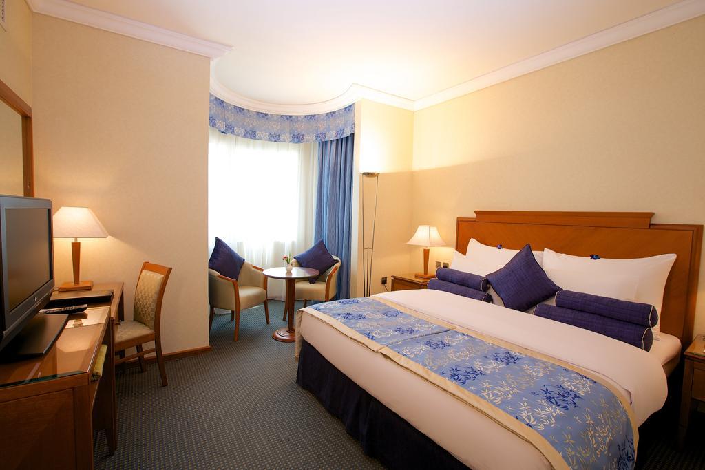 Lavender Hotel Sharjah, 4, фотографии