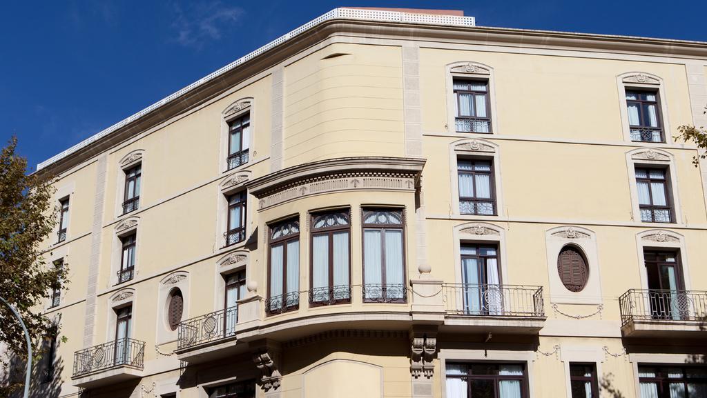 Hotel Garbi Millenni, 4, фотографии