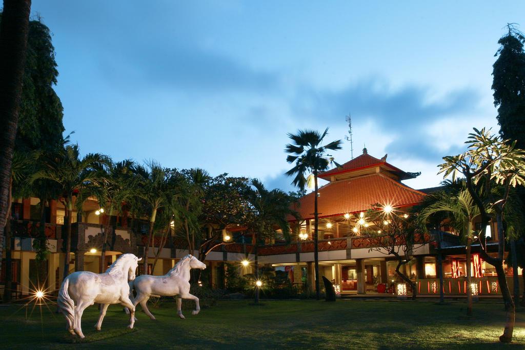 Bali Bungalow, 3, фотографии