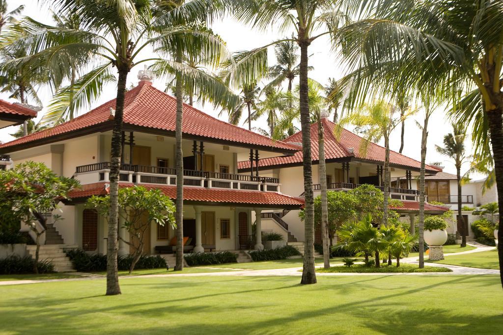 Holiday Inn Resort Baruna, 5, фотографии