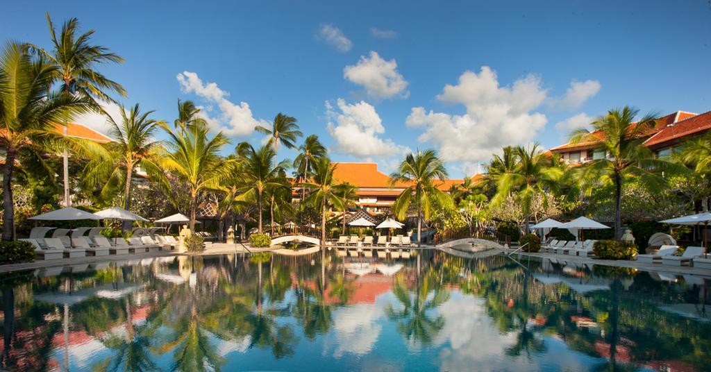 The Westin Resort Nusa Dua, 5, фотографии