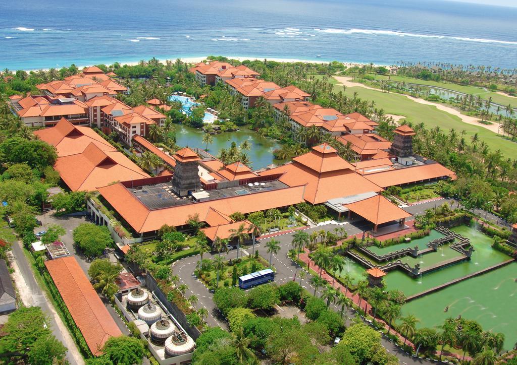 Ayodya Resort, 5, фотографии
