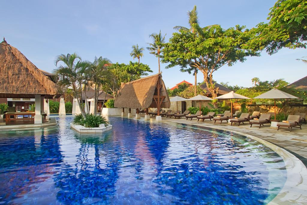Rama Beach Resort & Spa, 5, фотографии