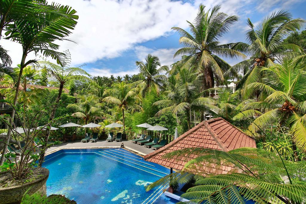 Bali Spirit Hotel & Spa, 3, фотографии