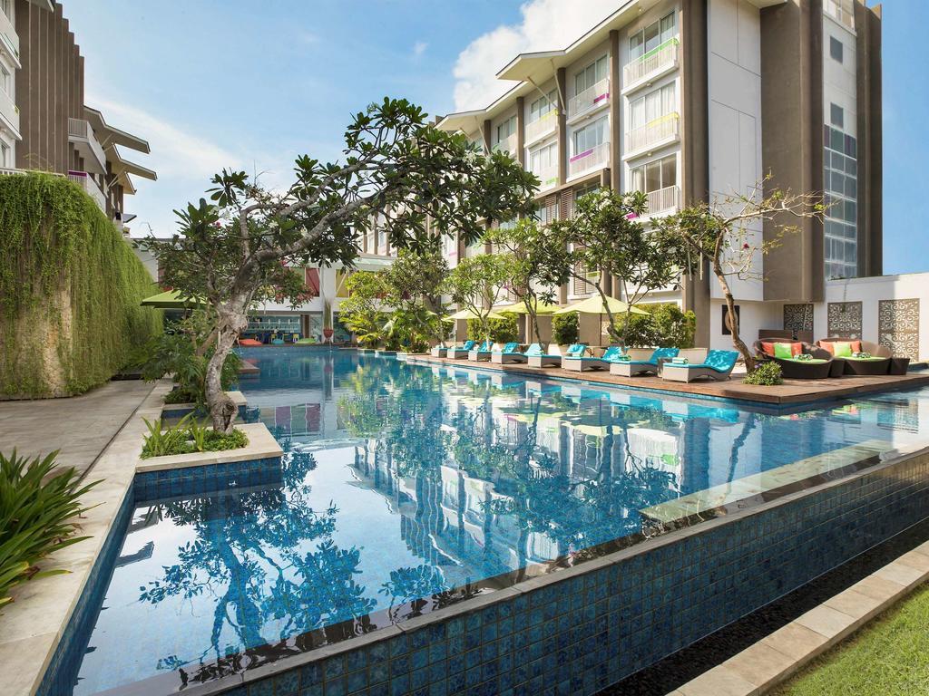 Ibis Styles Bali Benoa, 3, фотографии
