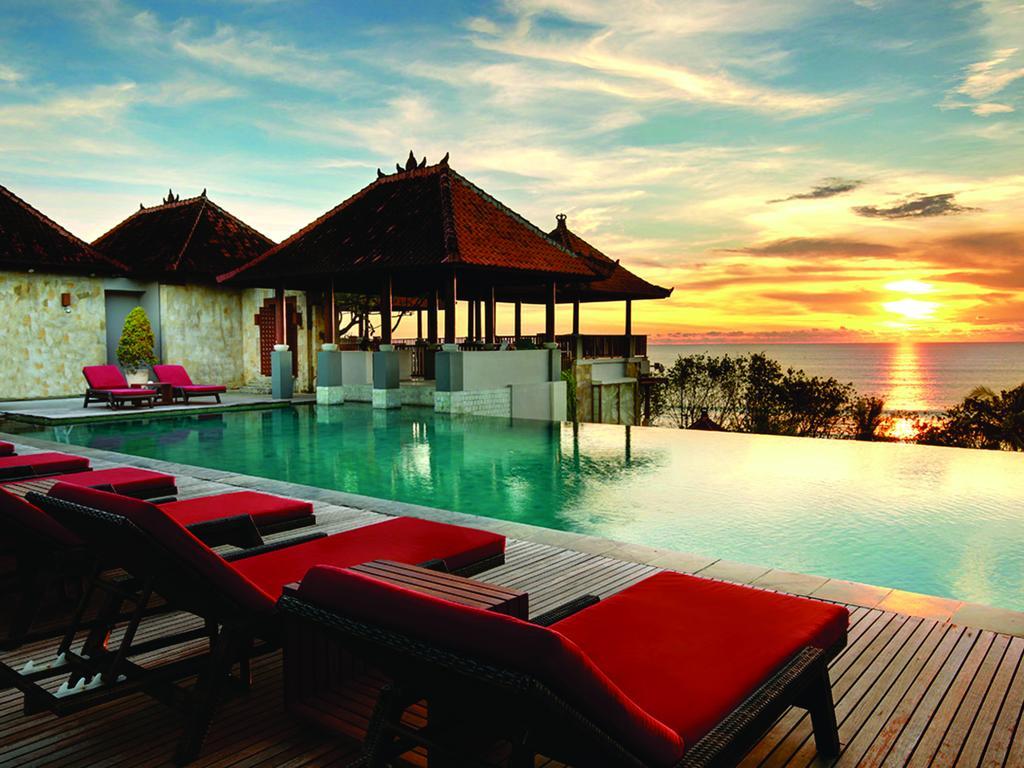 Mercure Kuta Bali, 4, фотографии