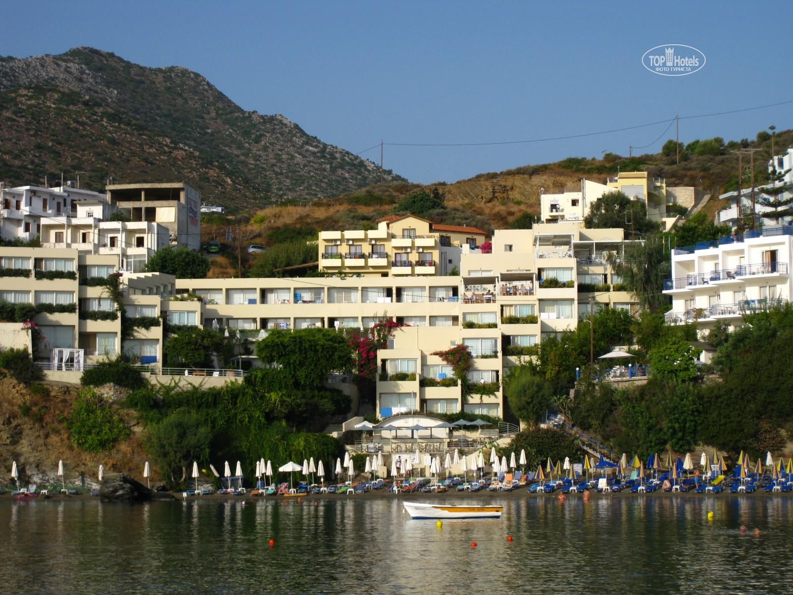 Sofia Mythos Beach, 3, фотографії
