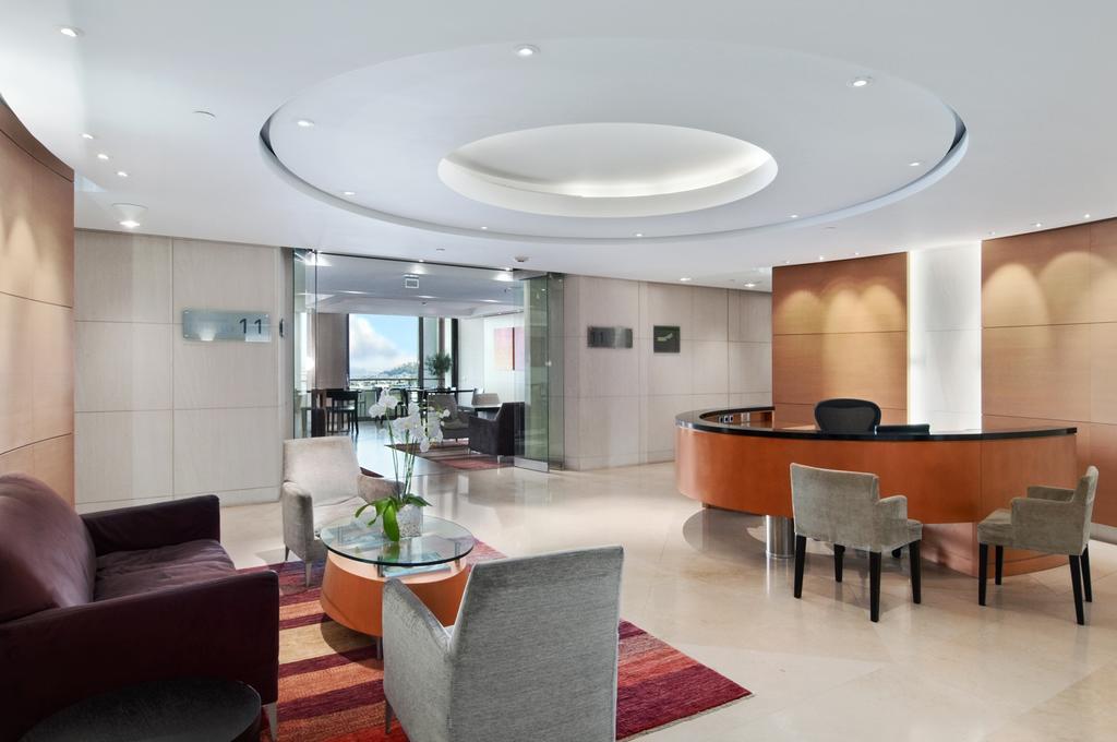Hilton Athens, 5, фотографии