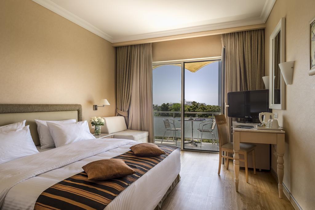 Best Western Fenix Hotel, 4, фотографии