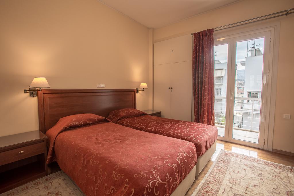 Delice Hotel Apartments, 4, фотографии