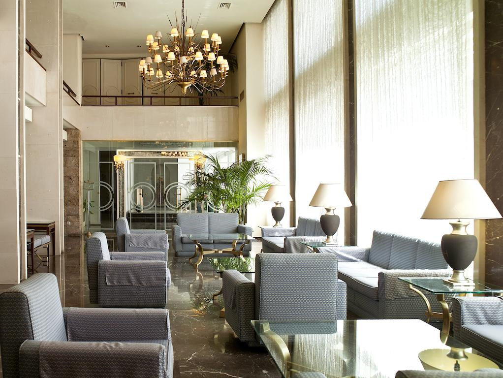 Best Western Ilisia Hotel, 4, фотографии