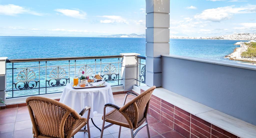 Coral Hotel Athens, 4, фотографии
