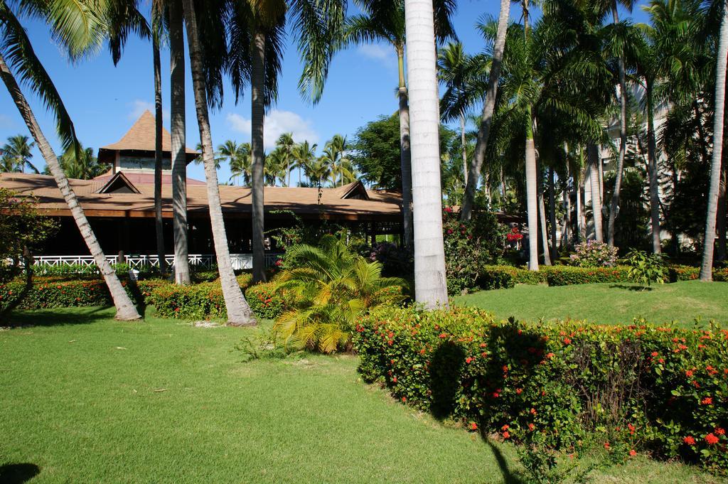 Vista Sol Punta Cana Beach Resort (ex. Club Carabela Beach), 4, фотографії