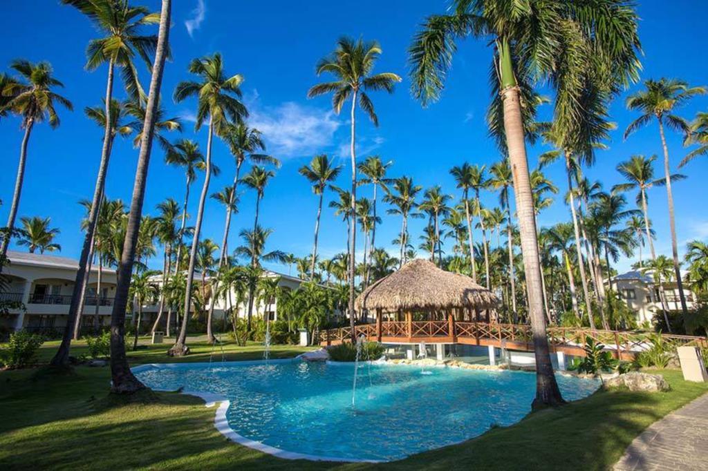 Impressive Resort & Spa Punta Cana (ex. Sunscape Dominican Beach), 5, фотографии