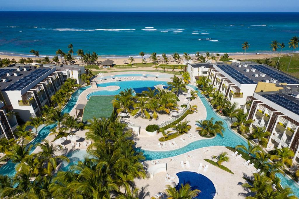 Now Onyx Punta Cana, 5, фотографії