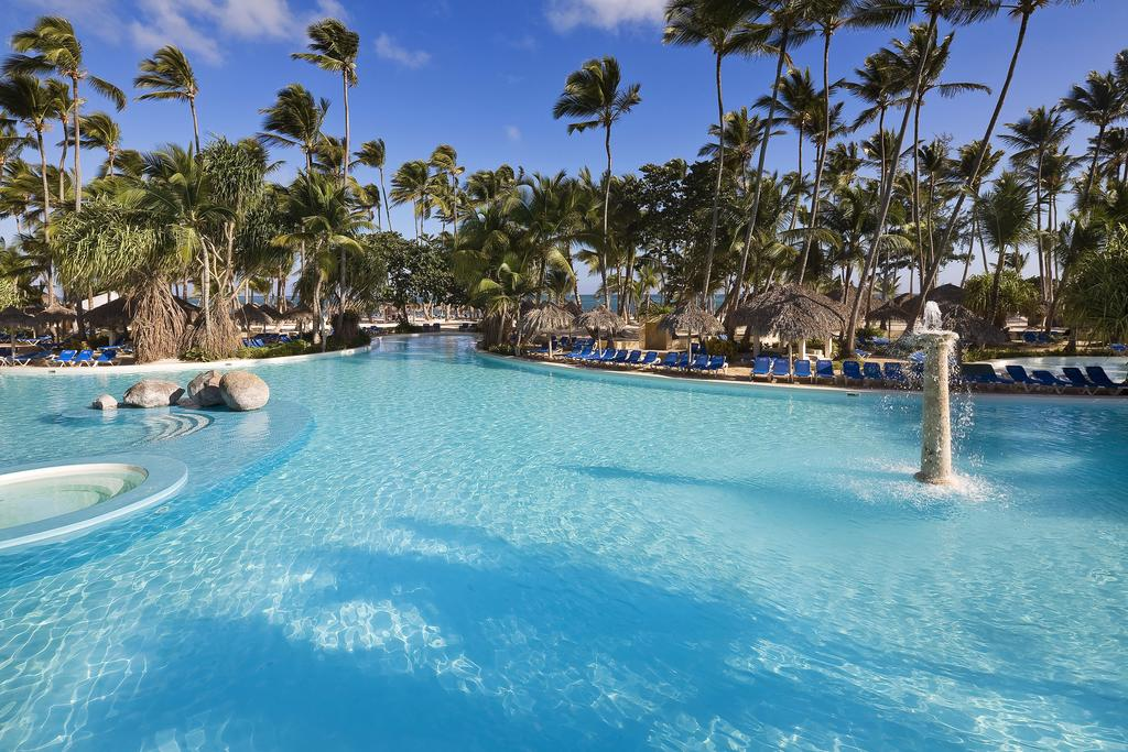Melia Caribe Beach Resort (ex. Melia Caribe Tropical), 5, фотографії