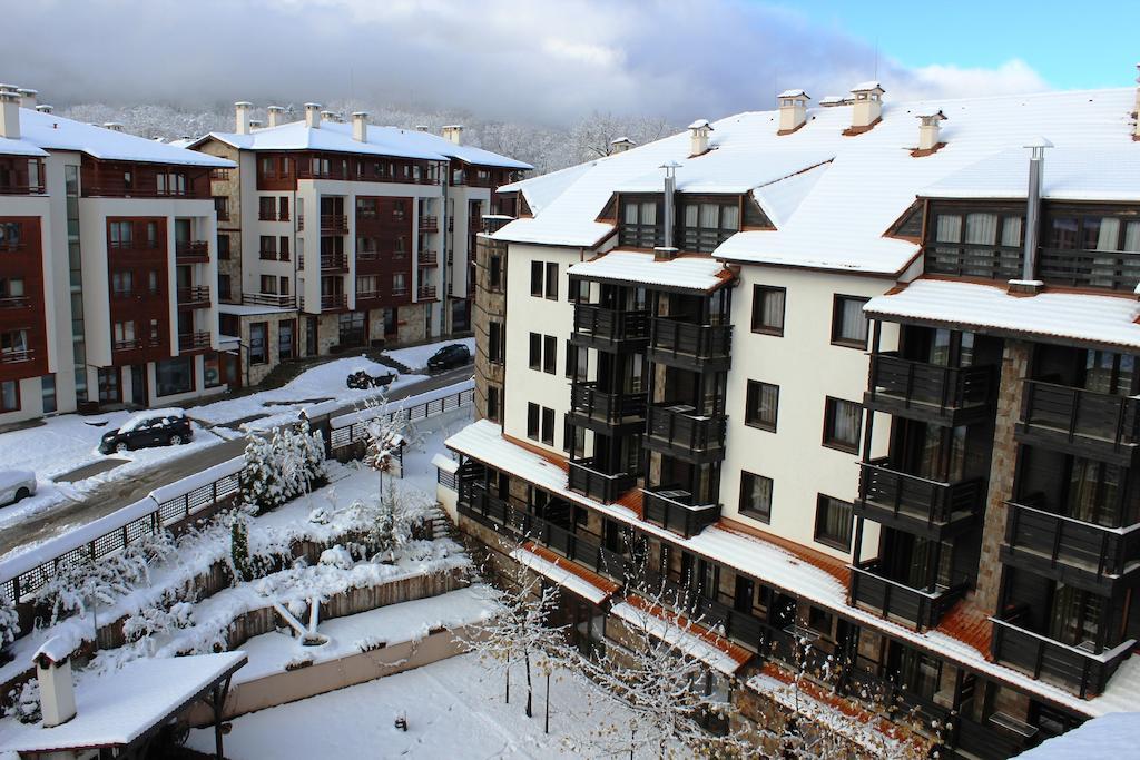 Casa Karina Apart-Hotel, 3, фотографии