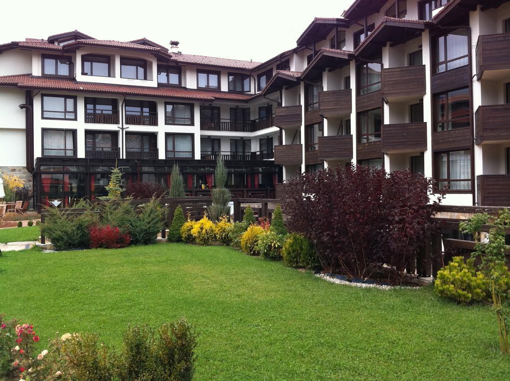 Mpm Perun Lodge, 4, фотографии
