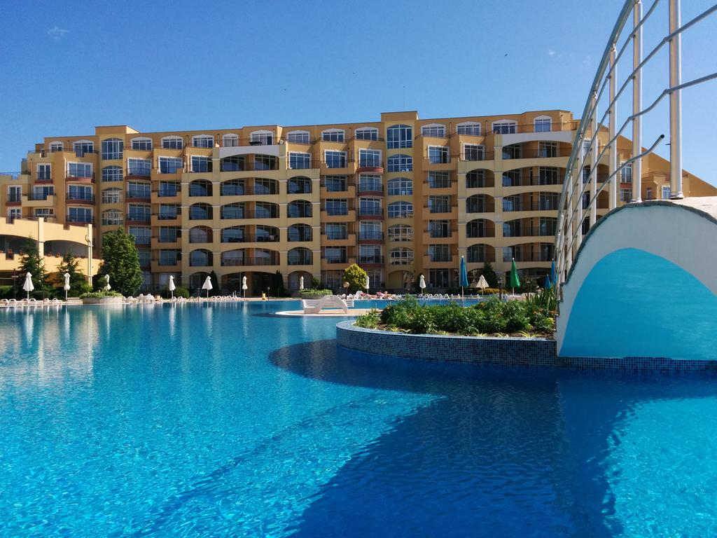 Midia Grand Resort, 3, фотографії