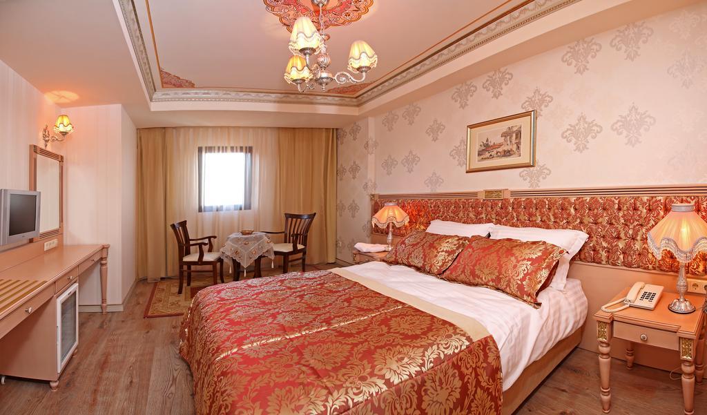 Albatros Premier Hotel, 5, фотографии