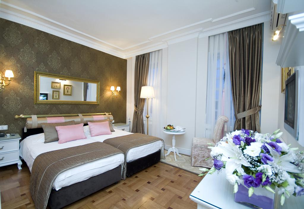 Avicenna Hotel, 5, фотографии