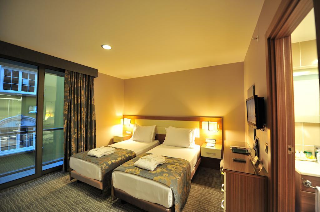 Olimpiyat Hotel, 3, фотографии