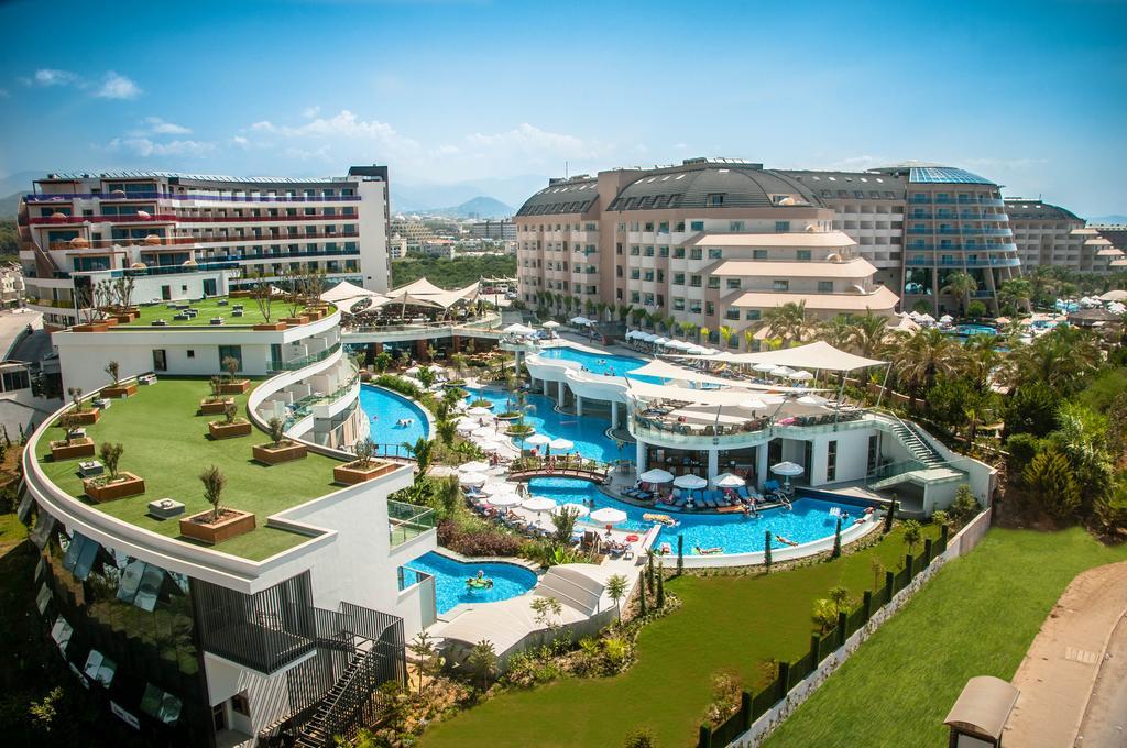 Long Beach Resort Hotel & Spa, 5, фотографії