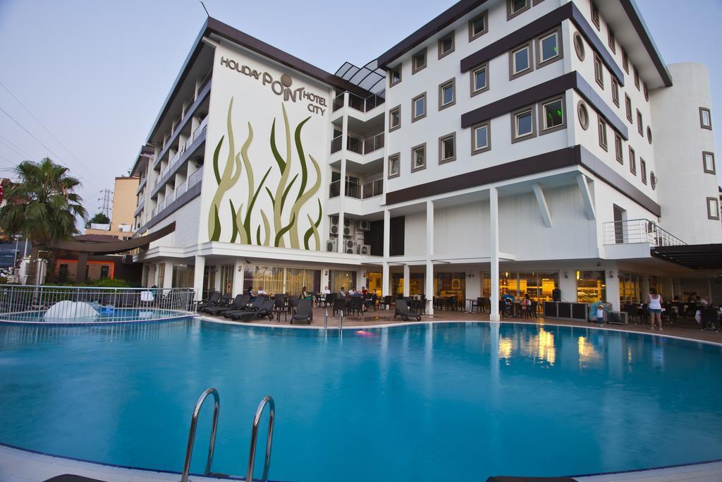 Holiday City Hotel, 4, фотографії