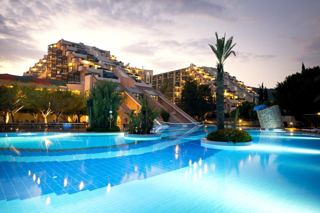Limak Limra Hotel & Resort, 5, фотографії