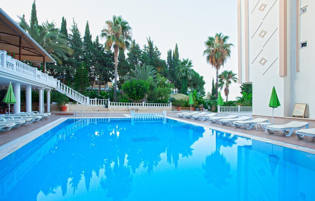 Sun Maritim Hotel, 4, фотографии