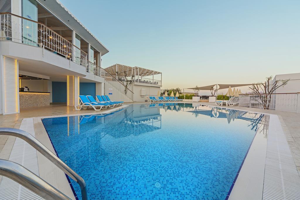 Riva Bodrum Resort (ex. Art Bodrum Hotel), 4, фотографії