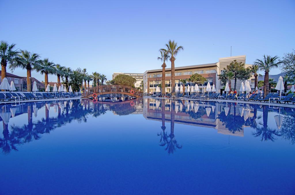 Palm Wings Beach Resort & Spa, 5, фотографии