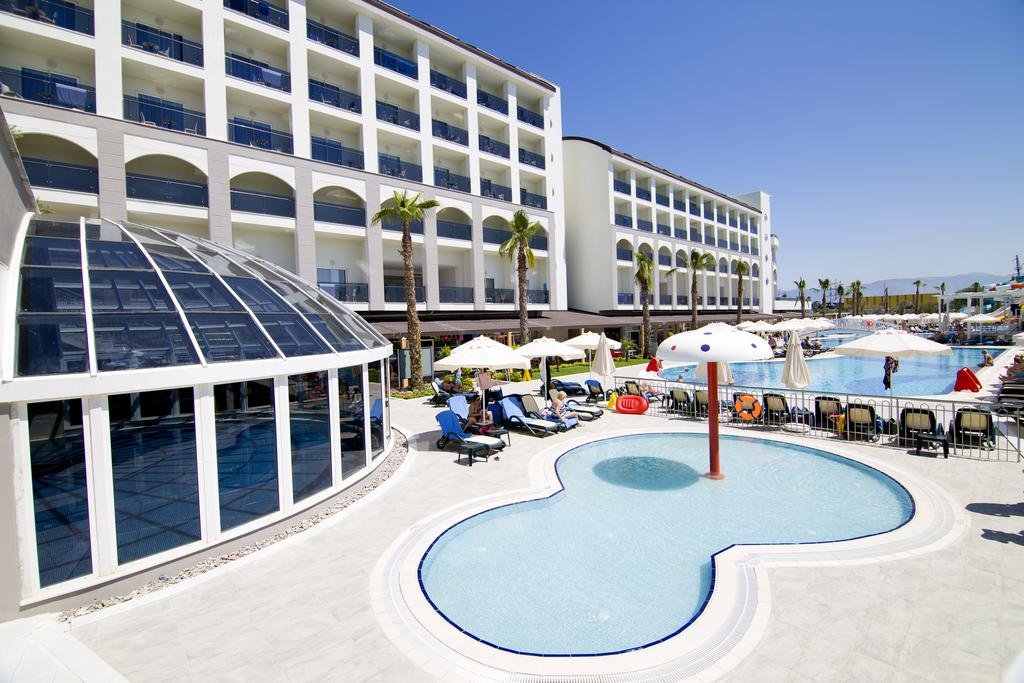 Port River Hotel & Spa, 5, фотографії