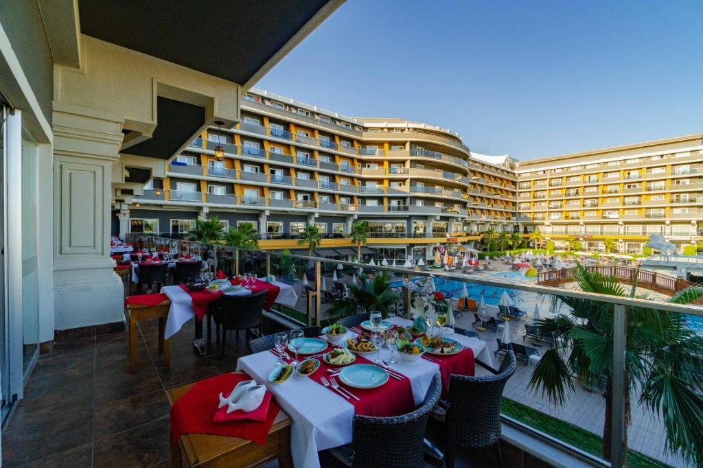 Senza The Inn Resort & Spa (ex. Zen The Inn Resort & Spa), 5, фотографії