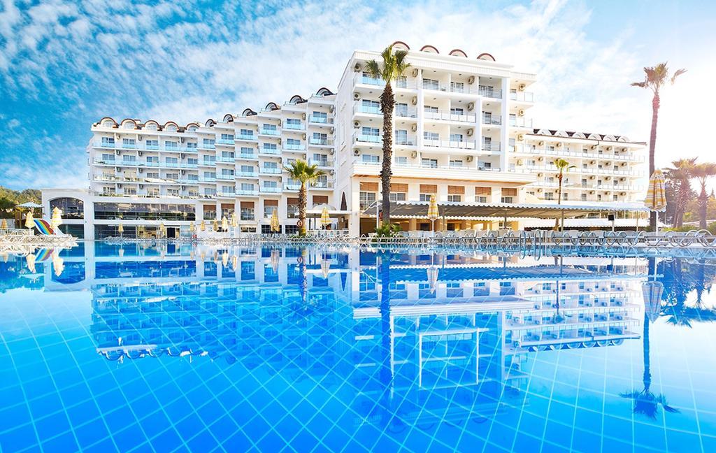 Ideal Premium Hotel, 5, фотографії