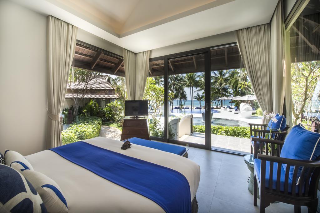 Тури в готель Akyra Beach Club Phuket