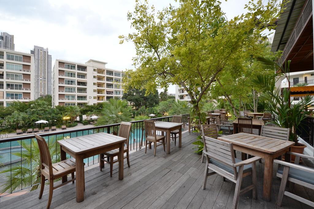 Wongamat Privacy Residence, 3, фотографии