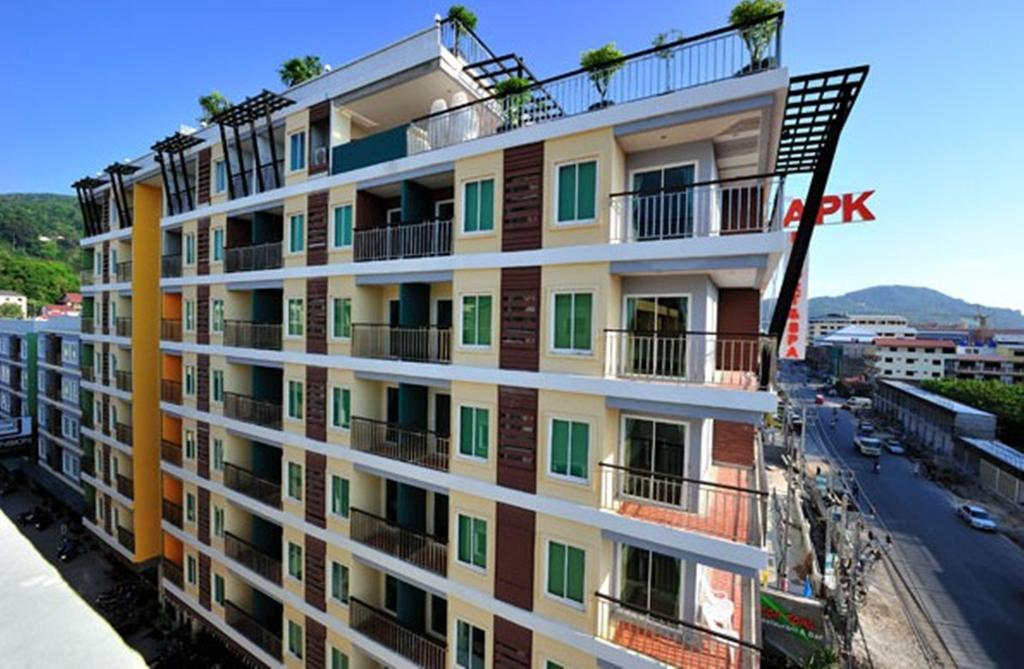 Apk Resort & Spa, 3, фотографии
