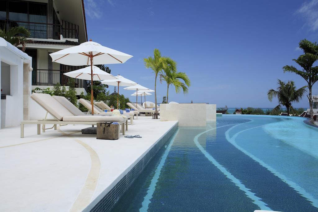 Тури в готель Mandarava Resort & Spa