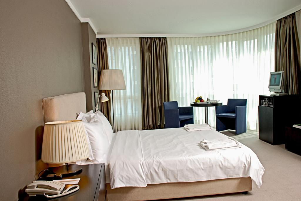Bentley By Molton Hotels, 4, фотографии