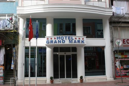 Grand Mark Hotel, 3, фотографии