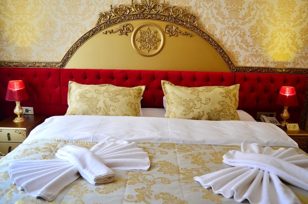 Balin Hotel, 4, фотографии