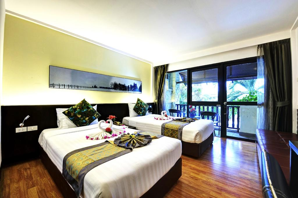 Splendid Resort, 3, фотографии