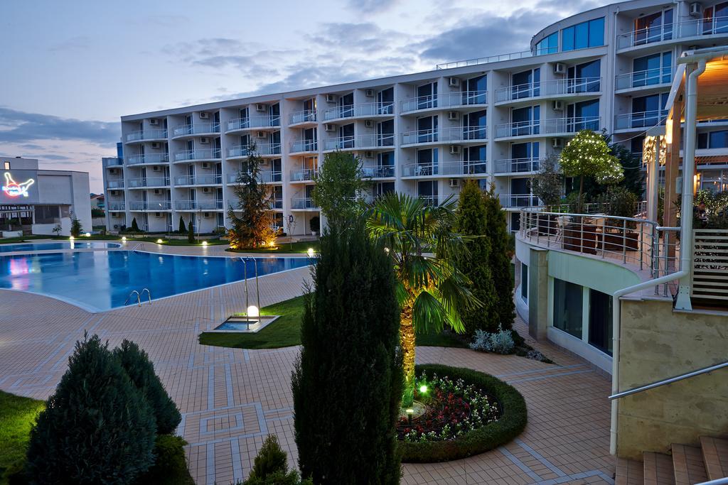Atlantis Resort & Spa, 3, фотографії